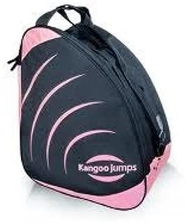 Kangoo Jump Carry Bag