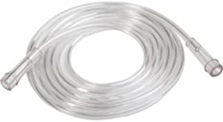 Roscoe Medical 25 Foot Oxygen Tubing
