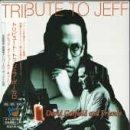 Tribute To Jeff Porcaro by David Garfield & Friends (1997-03-21)