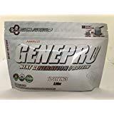 Medical Grade Protein, GENEPRO, by Musclegen Research - Premium Protein. 10 Servings.