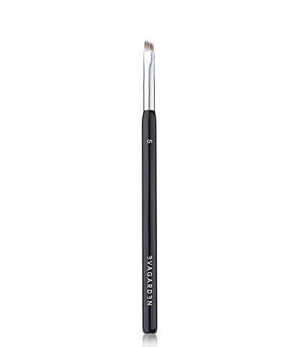 Evagarden Eye Make up Pencil Nummer 5 Eyeliner, 1er Pack (1 x 1 Stück)