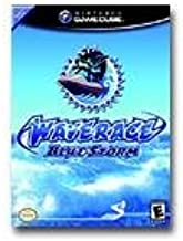 Wave Race: Blue Storm [video game]