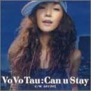 Can u Stay