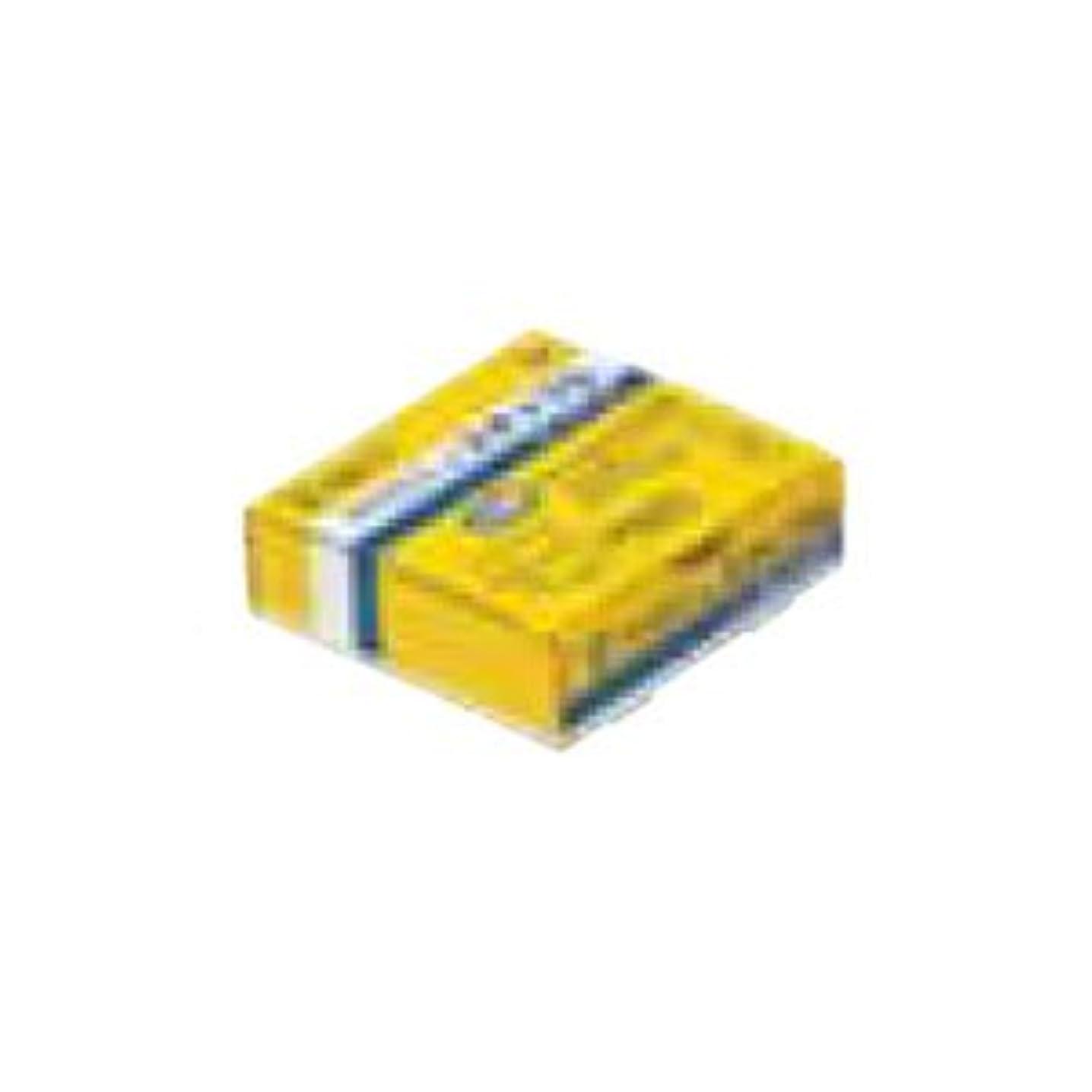 店主ケニア誰も未来工業 ケーブルタッカー用ステープル 幅10mm以下用 MCT-S2