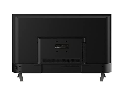 SCHNEIDER SC-LED32SC150P