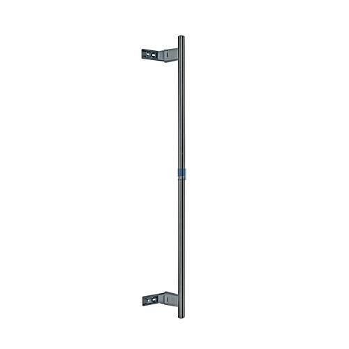Maniglia della porta maniglia maniglia della porta maniglione frigo Liebherr 7438430