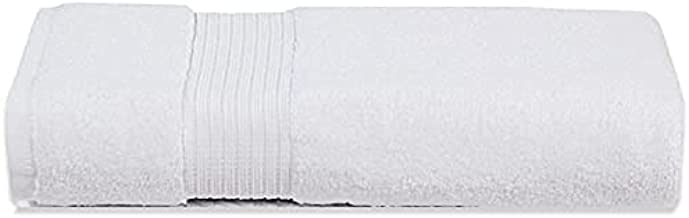 KRP HOME Luxury Bath Towel - 100% Cotton Quick Dry | Highly Absorbent Bathroom Towels - Ultra Super Soft | Size: 75x150 c...