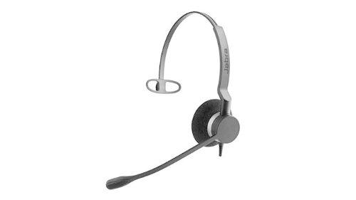 GN NETCOM 2393-823-109 JABRA Biz 2300 Landline Telephone Accessory