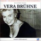 Vera Brühne. 2 CDs. Eine Produktion des Hessischen Rundfunks