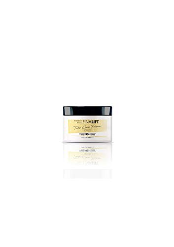 NULIFT Masque Finalift - NUWEE Cosmetics