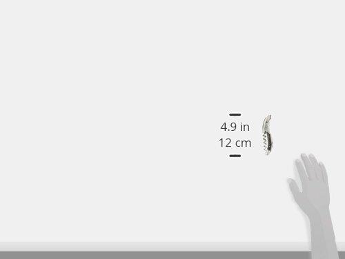 ラギオールアンオブラック『ソムリエナイフホーン(5108)』