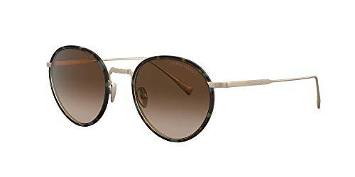 Armani Giorgio Hombre gafas de sol AR6103J, 300213, 51