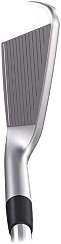 PING(ピン)i500アイアン(単品)N.S.PRO950GHneoスチールシャフトメンズゴルフクラブ右利き用番手/ロフト角(UW/49度)FLEX-S