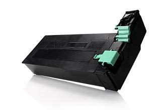 SCX-D6555A Toner Compatibile Per Samsung Multixpress 6500 6545 6555 SCX 6545 6555