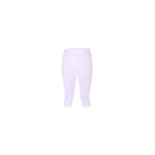 Pure Lime dames 5707258841557 Capri, 1000 wit, S/M