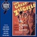 The Great Ziegfeld (2000-10-17)
