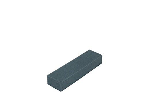 RATIOPARTS 2-006 Schaumstoff 175 x 50 x 30 mm Luftfilter