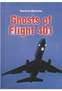Ghosts of Flight 401 (Unsolved Mysteries)