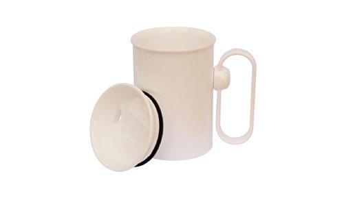HandSteady Drinking Aid