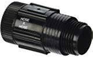 19 PSI Pressure Regulator (for emitters, foggers, Micro-Sprays and Micro-sprinklers)
