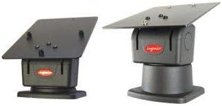 Smart Stand(Compatible w/ M7-/M100/M120)