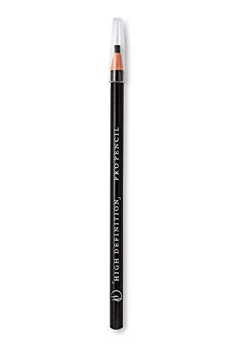 HD Brows - Eye and Brow Pencil - BLACK
