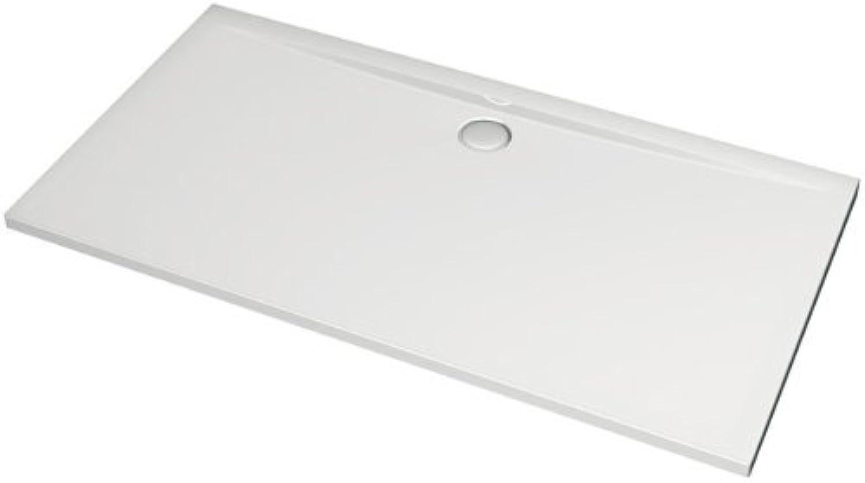 Ideal Standard Duschtasse Ultraflat ACRI Rect. 170x 90(K5190YK)