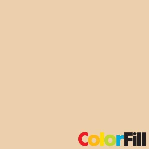 UNIKA ColorFill CF147 – Ahorn / Maple 25 g Versieglungsmittel für Reparatur Renovierung Arbeitsflächen Laminat Holzboden, hitzebeständig licht- u wasserfest