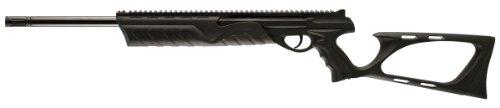 Umarex Morph 3X 2252600 BB Air Rifle 600fps 0.177cal w/Doubl
