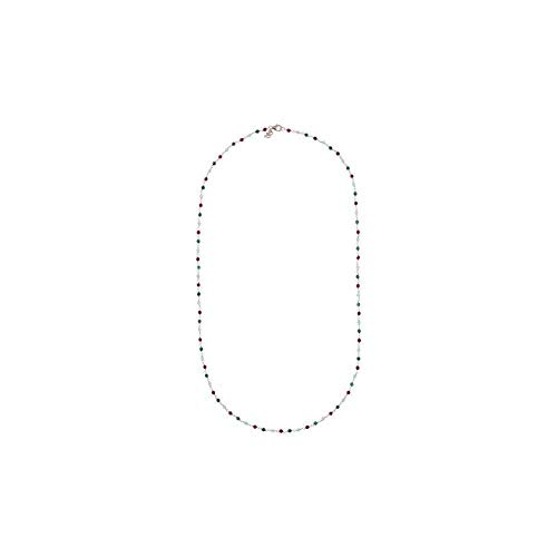 Collar Bronzallure Donna WSBZ01256MULTIQ-SH