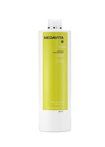Medavita Curladdict Shampoo Elasticizzante - 1000 ml