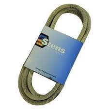 """Stens 265-071 Drive Belt - Covered - 84 1/2"""" x 1/2"""" - Replaces 532 14 02-18"""