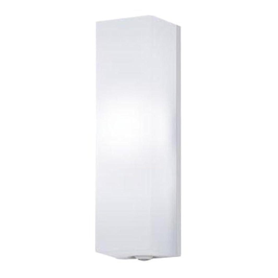スケッチバーマドデマンドPanasonic LED ポーチライト 壁直付型 40形 昼白色 LSEWC4037LE1