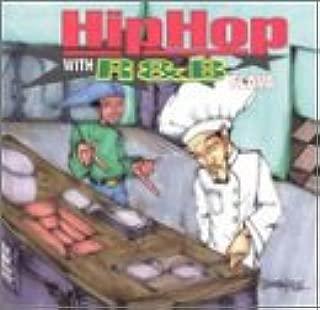 Hip Hop With R&B Flavor