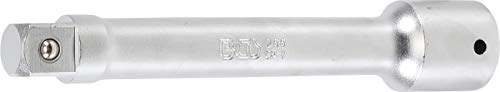 BGS 266 | Rallonge | 20 mm (3/4\