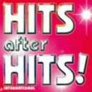 HITS after HITS!~international~(CCCD)