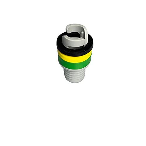 S241202 Adapter für Ventil für Schlauchboot