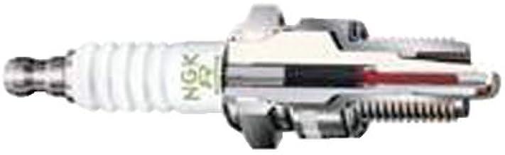 NGK Spark Plugs IZFR6F11 4095 Spark Plug Iridium- Made by IZFR5J