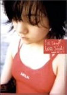 ディレクターズカット 1st.Story [DVD]