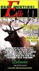 Real Hunting!:Elk Challenge [VHS]