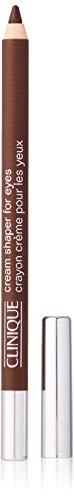 Clinique Eyeliner Cream Shaper for Eyes Augenkonturenstift Chocolate Lustre 1.2 g