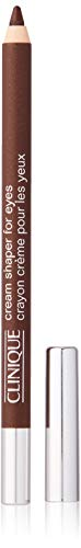 Clinique Eyeliner Cream Shaper for Eyes Augenkonturenstift Chocolate Lustre 1.2 g