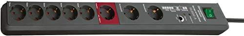 Secure-Tec 19.500A Überspannungsschutz-Automatikst 1159490936