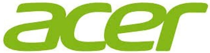 42.TQ901.001 Acer Extensa 5230E-2177 Keyboard Cover rqm604z405002080603-01