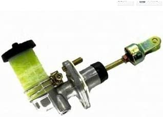 Clearance SALE Limited time Clutch Master Cylinder fits compatible Mighty Weekly update Power with 50 Ram