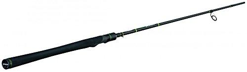 Sportex Hydra Speed UL2102 2,10m 40g WG