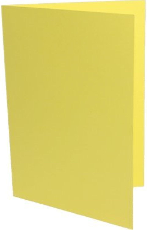 K&L 100 Klappkarten DIN A6 kanariengelb B003KVRSP6 | | | Reparieren  3f029c