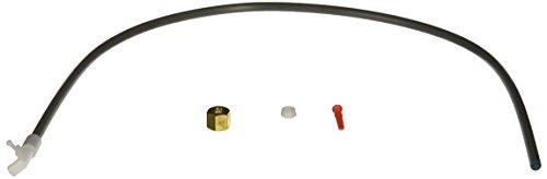 Aprilaire 4235 Plastic Tube And Nozzle