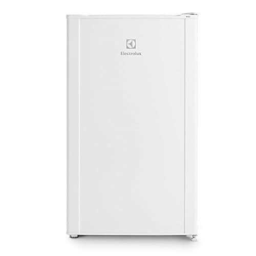 Frigobar Uma Porta Branco (RE120) - Electrolux