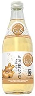 Best extra dry ginger ale Reviews